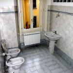 Ristrutturazione Bagno Appartamenti Corso Buenos Aires 10 Milano